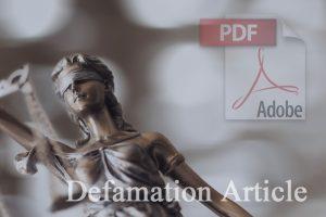 defamation-article-1