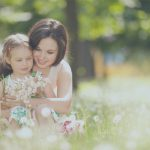 family law adelaide