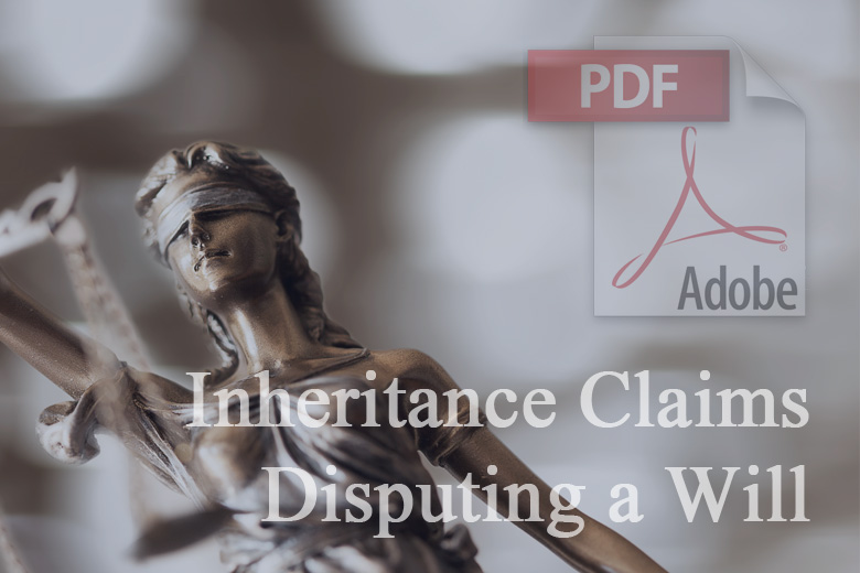 inheritance-claims-1
