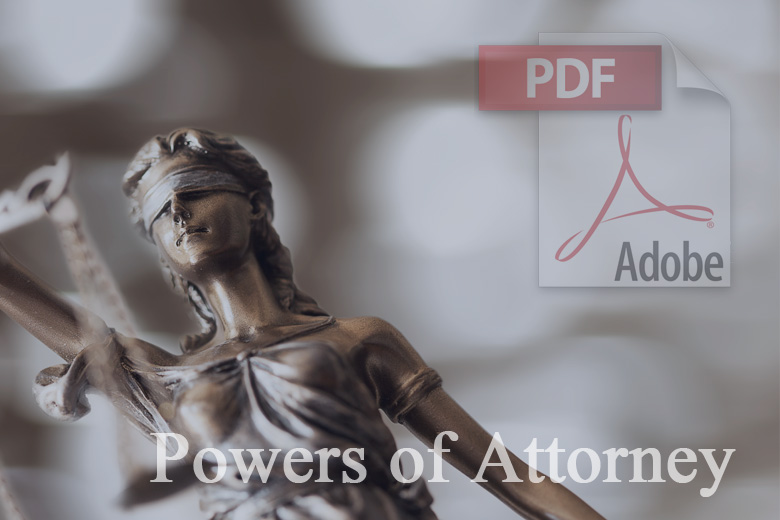 power-of-attorney-1