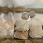 Advance Care Directive Probate