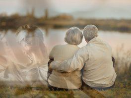 Advance Care Directive Probate